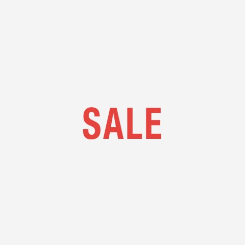 MARC O'POLO Sale