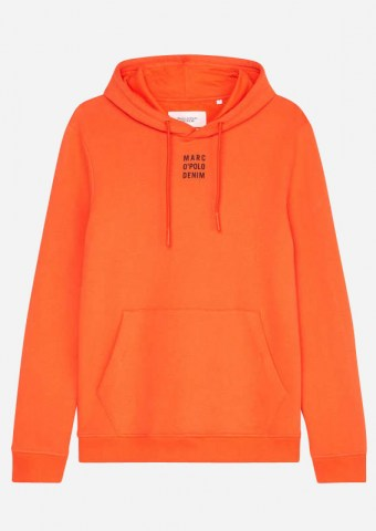 herren_hoodie_organic_cotton_moplogo_tiger_orange_marcopolo